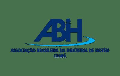 Associação Brasileira da indústria de Hotéis do Ceará