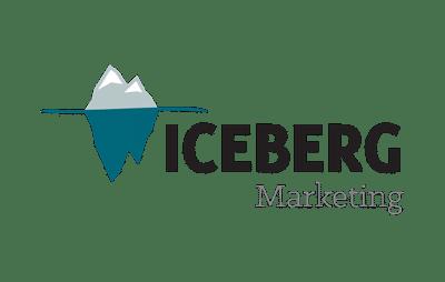 Iceberg Marketing