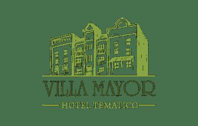 Villa Mayor Hotel Temático