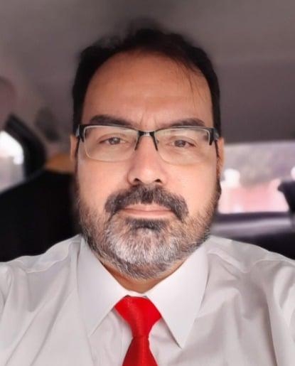 Everson de Andrade